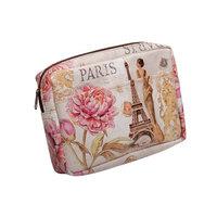 Harry D Koenig & Co Cosmetic Bag