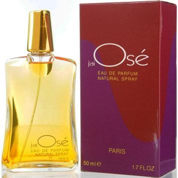 Parfums J'ai Ose Perfume Eau de Parfum Spray for Women