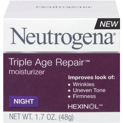 Neutrogena Triple Age Repair Night Cream