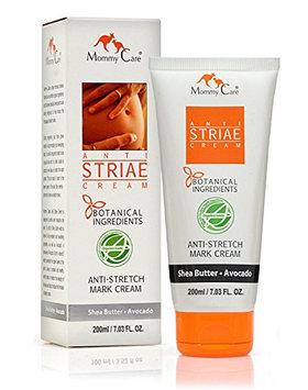 Mommy Care Anti Striae Maternity Pregnancy Stretch Marks Prevention Cellulite Treatment Cream