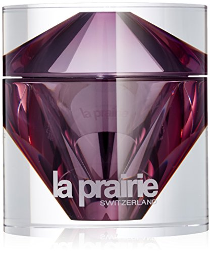 La prairie Cellular Cream Platium Rare 1.7oz