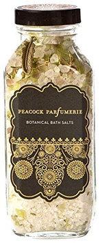 Peacock Parfumerie Bath Salt