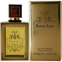 Reem Acra Eau de Parfum Spray for Women