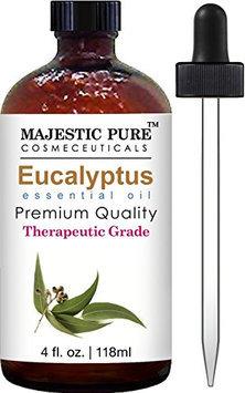 Majestic Pure Essential Oil