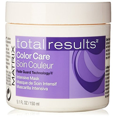 Matrix Total Results Colorcare Mask