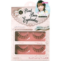 FITS Love Switch Pink Brown Eye Lush