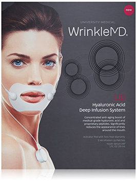 WrinkleMD LIP Hyaluronic Deep Infusion System