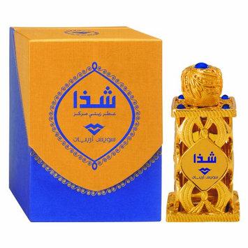 Swiss Arabian Shadha Cpo Sa