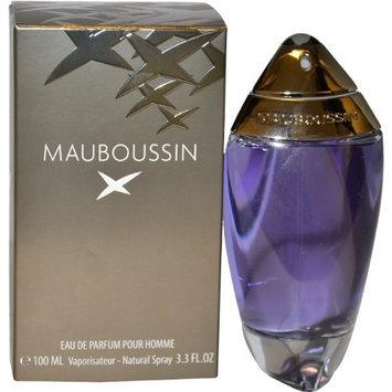 Mauboussin Eau De Parfum Spray by Mauboussin
