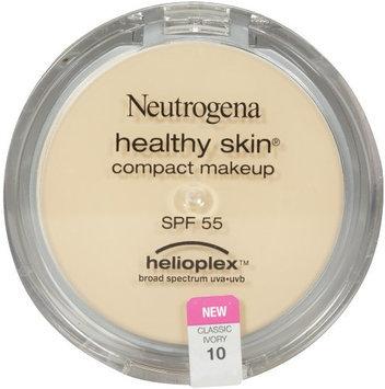 Neutrogena Healthy Skin Compact Makeup SPF 55