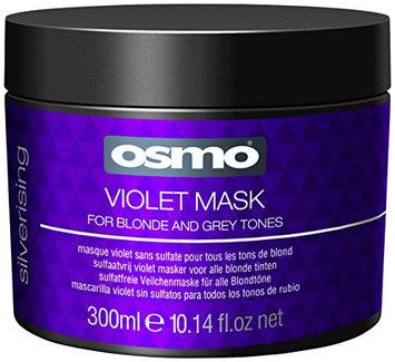Osmo Silvering Violet Mask