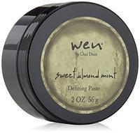 WEN by Chaz Dean Sweet Almond Mint Defining Paste