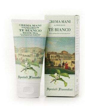 Speziali Fiorentini Tea Hand Cream