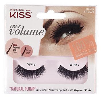 Kiss Products True Volume Lash