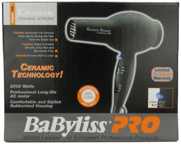 BaByliss Pro BAB2000 Ceramix Xtreme  Dryer