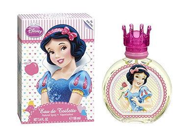 Disney Snow White Eau De Toilette Spray for Kids