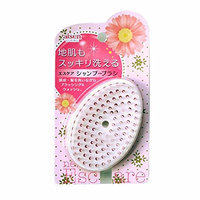 AISEN BE236 New Escare Shampoo Brush