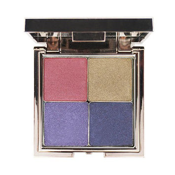 NYC Collection Eyeshadow Quad - Empire