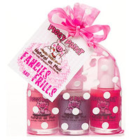 Piggy Paint Nail Polish Gift Set