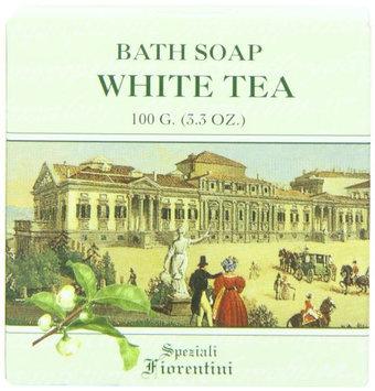 Speziali Fiorentini Tea Soap