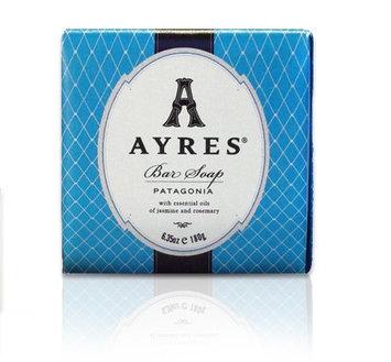 AYRES Patagonia Bar Soap - 6.35 oz