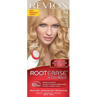 Revlon Rooterase By Colorsilk