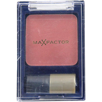 Max Factor Flawless Perfection Blus