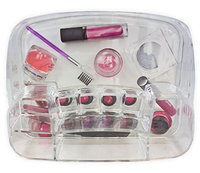 Caboodles Cosmetic Couture Tray