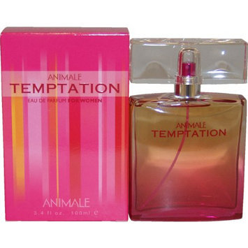 Animal Temptation By Animale For Women