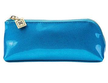 Danielle Luminous Collection Pencil Case Cosmetic Bag