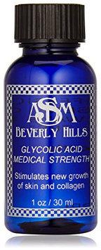 ASDM Beverly Hills 70% Glycolic Acid Peel