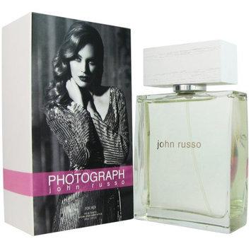 John Russo Photograph Fragrance Eau de Toilettes Spray for Women