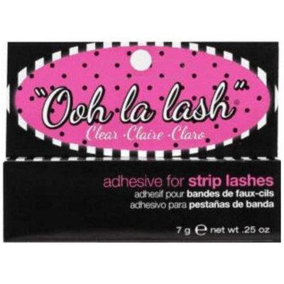 Ooh La Lash Adhesive