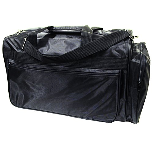 City Lights Milan Collection Large Duffle