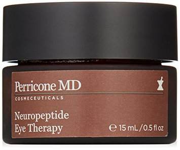 Perricone MD Neuropeptide Eye Therapy Cream