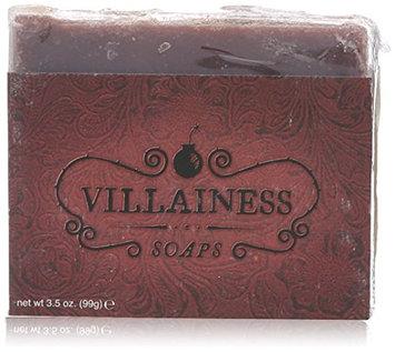Villainess Scintillating Body Soap