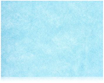 Graham Handsdown Nail Care Towels