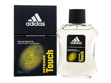 Adidas Intense Touch Eau De Toilette Spray for Men