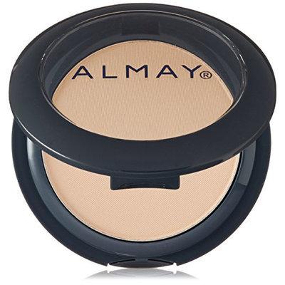 Almay Smart Shade™ Skintone Matching Pressed Powder