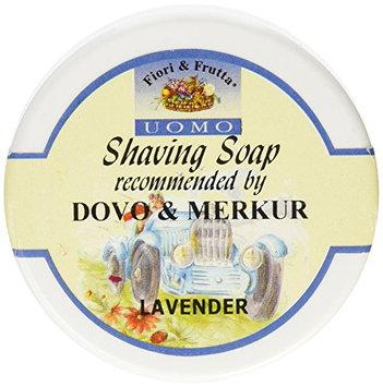 Dovo Merkur Shaving Cream Lavender
