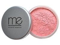 Mineral Essence Blush