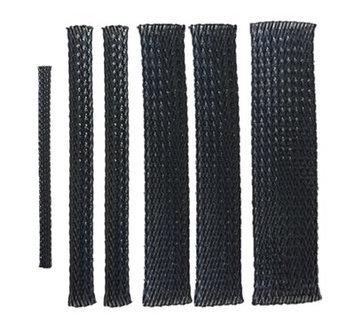 The Brush Guard Variety Pack- Graphite