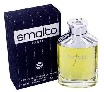 Smalto Pour Homme By Francesco Smalto Eau-de-toilette Spray