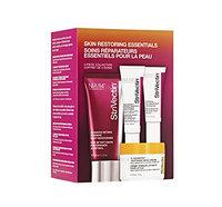 StriVectin Skin Restoring Essentials Kit