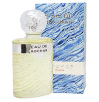 Rochas Eau De Toilette Splash for Women