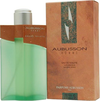 Aubusson By Aubusson For Men. Eau De Toilette Spray 1.7 Ounces