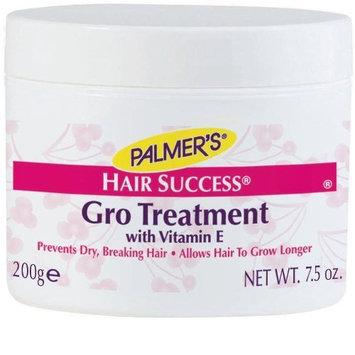 Palmer's Hair Success Gro Treatment