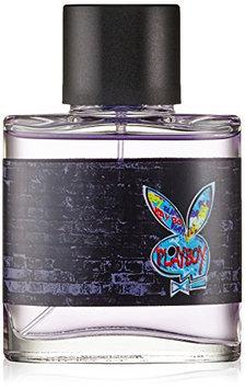 Playboy Fragrances New York Eau De Toilette Spray for Men