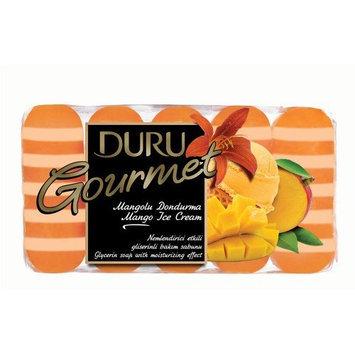 Duru Gourmet Bar Soap