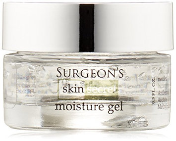 Surgeon's Skin Secret Eye Moisture Gel
